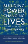Building Power, Changing Lives