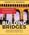 Building Bridges: Community and University Partnerships in East St. Louis
